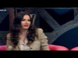 Валерий Меладзе feat ВИА Гра - Текила-Любовь (Хочу в ВИА Гру)