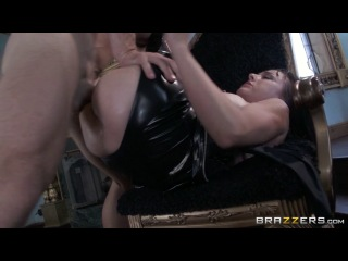 Cytherea Anal Video 67