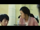 MYKINO Don't Cry Mommy 720HD mongol heleer
