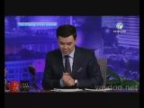 Tungi_studiada_shahzoda