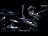 CNBLUE - Blind love (рус.саб)