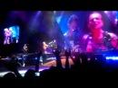 Depeche Mode - 07.03.2014 концерт в Москве