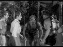 Тварь из Чёрной лагуныCreature from the Black Lagoon (1954)