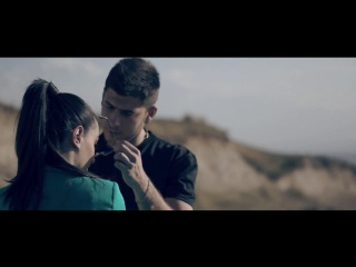 Mariam Melik-Bakhshyan - Anspaseli (HD) 2014