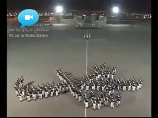 Хьабиби Мухьаммад صلي عليه و سلم