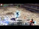 Assassin, Ripper PVP Preview w_ AikawaKazu _ Lyzbeth - Dragon Nest SEA