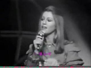 Sheila-Fragile (1971)