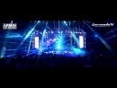 Dart Rayne Yura Moonlight feat. Sarah Lynn - Silhouette (Allen Envy Remix) @ ASOT 650