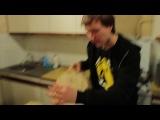 How Fast Make (HFM) - Как приготовить мороженое [HD]