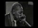 SONNY BOY WILLIAMSON feat OTIS SPANN _Nine below zero_ (1966