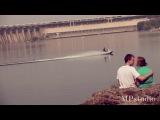 Свадебное видео Днепропетровск, Запорожье. Love story, История любви, История знакомства.