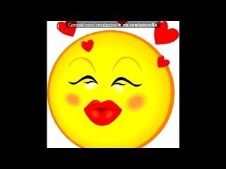 «моя заика» под музыку Песня для лучшей подруги! - веселая песенка для тебя про нас!!! Не грусти! Все будет хорошо!!! Ты у меня самая лучшая!!!♥♥. Picrolla