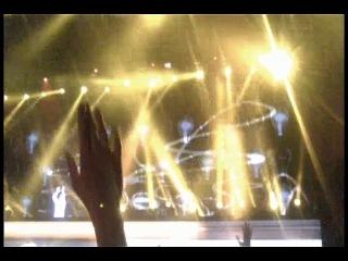 Armin Only Intense Minsk Arena 21 02 14