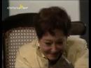 Малу и Алаор Секрет тропиканки 19 серия из 24