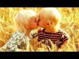 «детство» под музыку DJ Slon & Ангел - ♥ А ты меня любишь - Ага! А ты со мной будешь - Ага! Так будем мы вместе! Так будем м