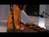 Beats Unraveled #9 by BINKBEATS-- Windowlicker by Aphex Twin