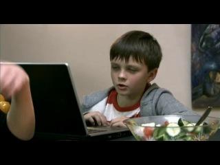 Кулинар 9 серия / Криминальная драма (2012)