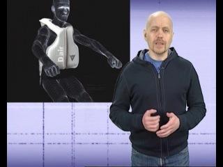 Оно нам нано. Подушка безопасности для байкеров http://vk.com/utronovoe