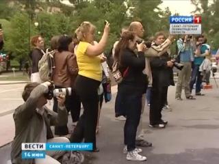 Уроки жонглирования булыжниками для СУПЕРГЕРОЕВ.