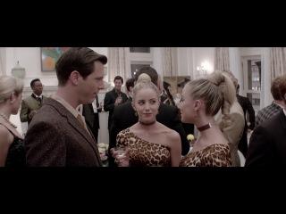 «Парни из Джерси»: трейлер мюзикла Клинта Иствуда