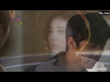 Choa (Of AOA) – Words I couldn't say yet (рус саб)  [Bliss]