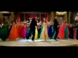 Поздравляю друзей с праздником Холи. песня из Индийского фильма