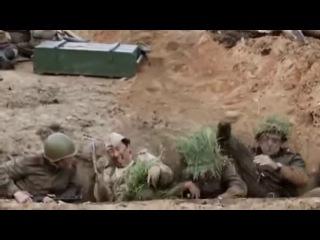 Снайпер 2 Тунгус (2012) Военные