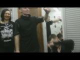 Break &amp Shake X Suddenbeatz