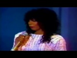 Donna Summer On The Radio 1979 - teti castro urdiales