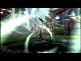 PS Vita「ソードアート・オンライン ―ホロウ・フラグメント―」秒CM