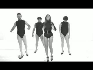 Beyonce feat. Timberlake-SNL.Skit