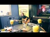 Wallis Bird - Hardly Hardly (live)