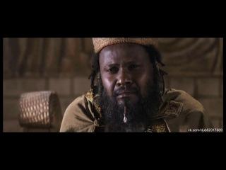 То что говорил Мухаммад ﷺ и Иса из одного источника