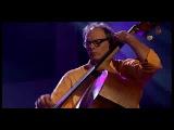 Oregon Live; Запись 11.11.2006