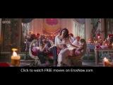 Ram Chahe Leela - Full Song - Goliyon Ki Rasleela Ram-leela