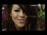 Cady Groves - Forget You (A-One UA)
