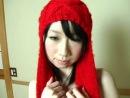 [MWKD-5049] 北西南 Minami Kitanishi – 17の御法度~トップ目? ??して頑張ります。