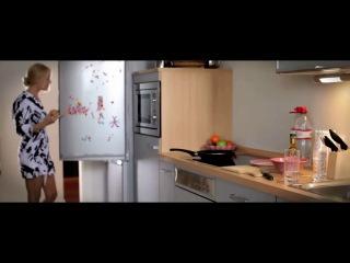 Леонид Агутин и Анжелика Варум - Очень красивый клип