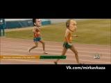 Выборы президента России 2012 - Прямая трансляция  Vk.com/modernkavkaz
