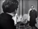 Смерть Вазир-Мухтара - 1 часть