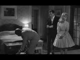 Lolita (1962) - LEGENDADO