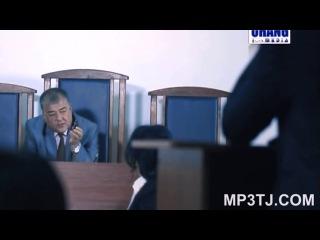 Otabek Mutalxo'jayev - Dunyo uchun - Отабек Муталхужаев - Дунё учун (MP3TJCOM)