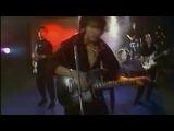 Виктор Цой (грКино) - Песня без слов (80-е)(музыка на все времена)