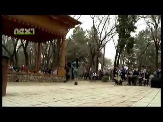 Зулайхо Махмадшоева (2013) - Таджикская музыка httpvk.comclub38931597[[165885747]]