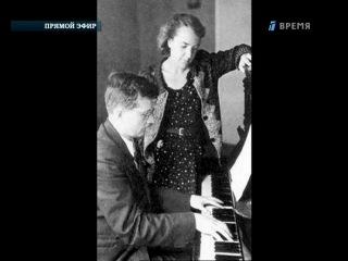 ЖЗЛ – Дмитрий Шостакович