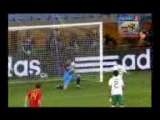 Ispania vs Portugalia