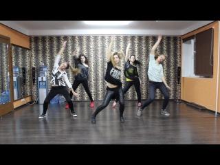 танец (ВиаГра-Перемирие)
