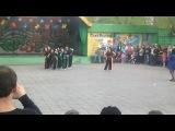 Танцевальный проектBEST WAY