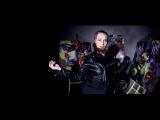 Beat Soul Step/Moderat-Bad Kingdom (version 2)