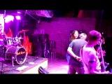 Urban AirHeadZ - Fullshit (Live at Rock House, 05.04.2014)